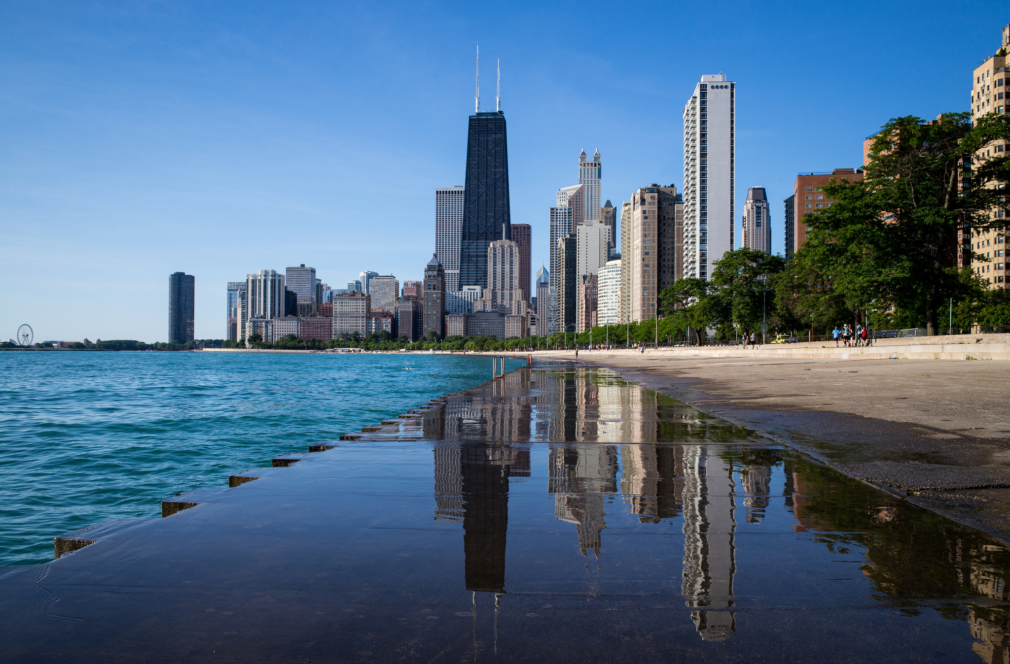 Chicago Marketing Agencies and Design Firms