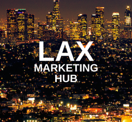 Los Angeles Marketing Hub