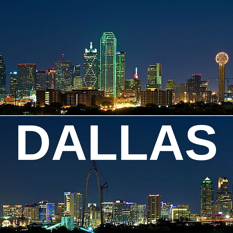 Advertising company dallas 28 images bilingual for Top dallas architecture firms