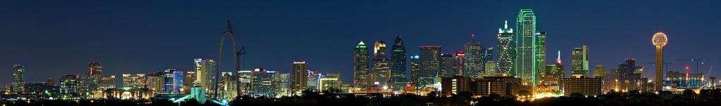 Dallas marketing agencies