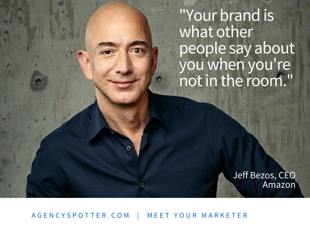 8 brand-jeff-bezos-amazon