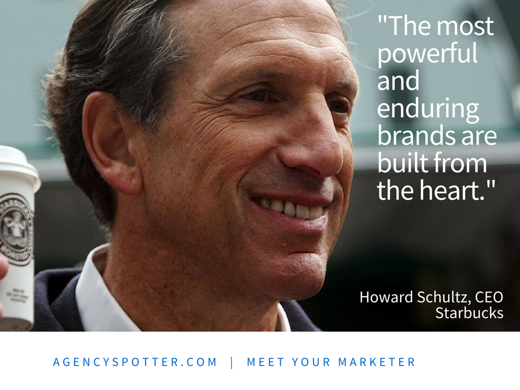 9 brands-howard-schultz-starbucks