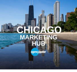CHICAGO-MARKETING-HUB-AGENCY-SPOTTER