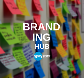 top-branding-agencies-insights